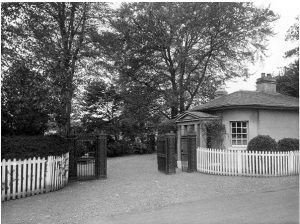 Cheam Park Lodge 1938 75dpi